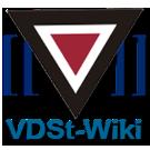 VDSt-Wiki